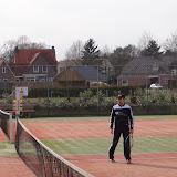 Tennis gem dubb 2013