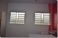 hospital_amparo_restaurado_(9)