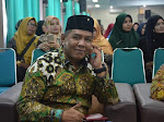 Usman Sulaiman Pimpin DPC PKB Bireuen
