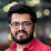 Nitin Prasad's profile photo