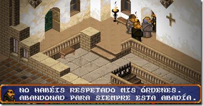 abadia extensum game over