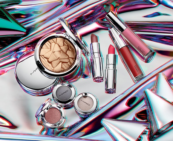 holiday-2018_mac-shiny-pretty-things-colour_002_promo-1