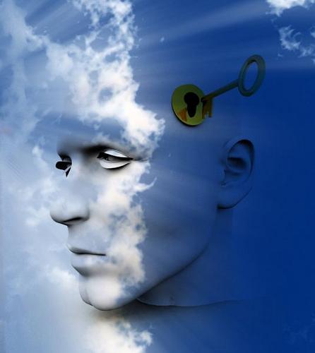 La programacion neurolinguistica: Un emprendimiento al éxito