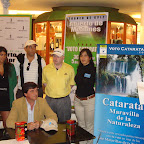 TC Voto Cataratas Junio 2011 043.jpg