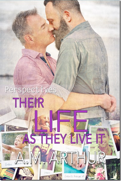 Their Life_1800x2700_eBook