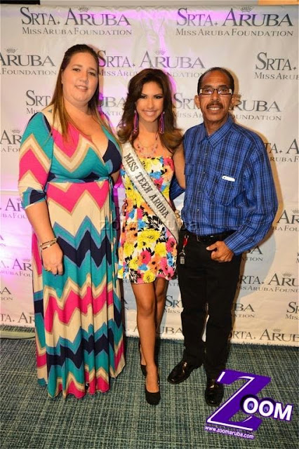 Srta Aruba Presentation of Candidates 26 march 2015 Trop Casino - Image_189.JPG