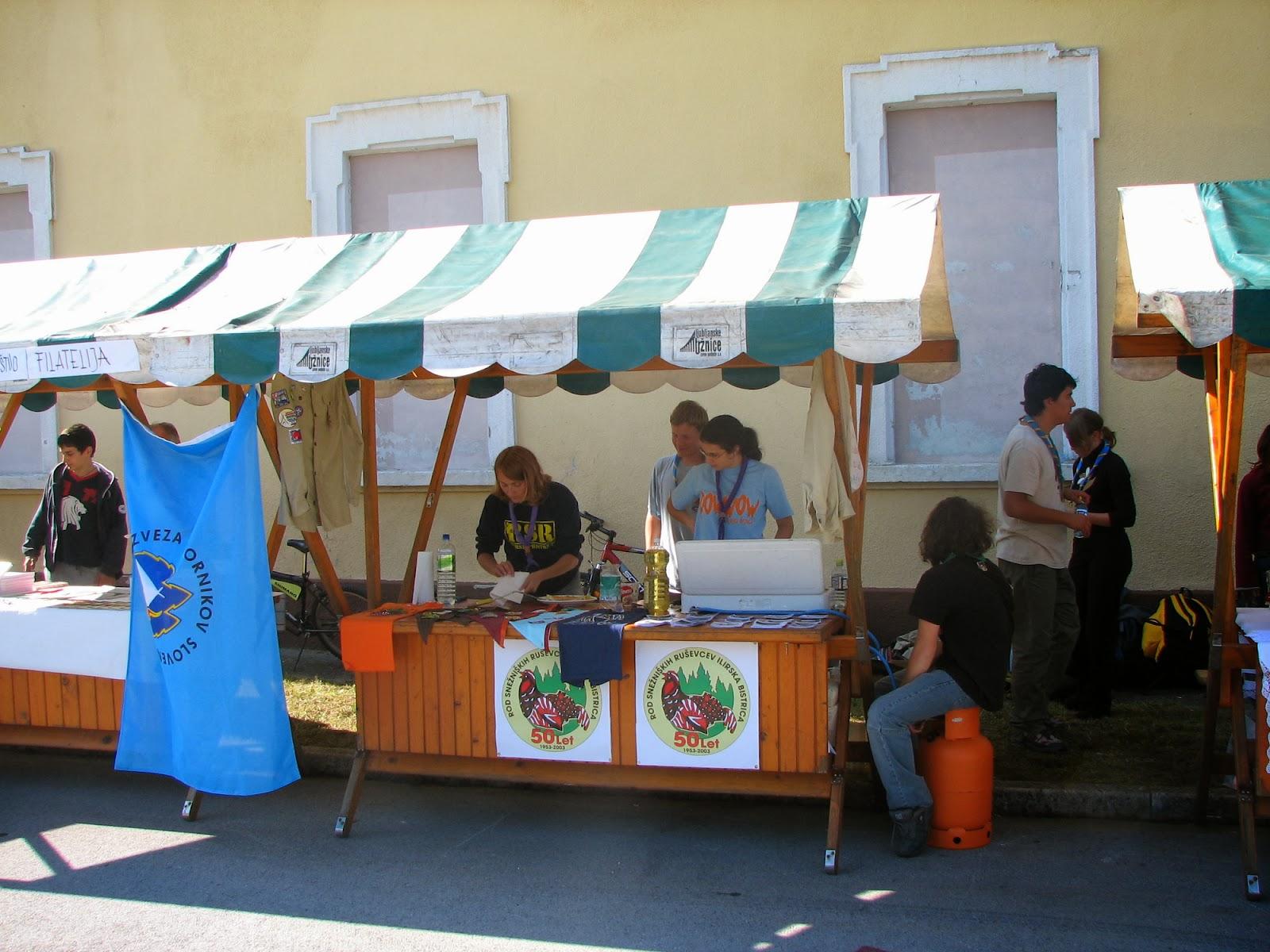 Bistrški dnevi, Ilirska Bistrica 2005 - picture%2B129.jpg