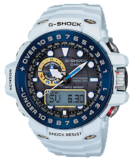 Casio G Shock : GD-110