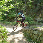 Women`s Camp Latsch jagdhof.bike (309).JPG