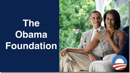 20170122su1854-the-obama-foundation-960x540
