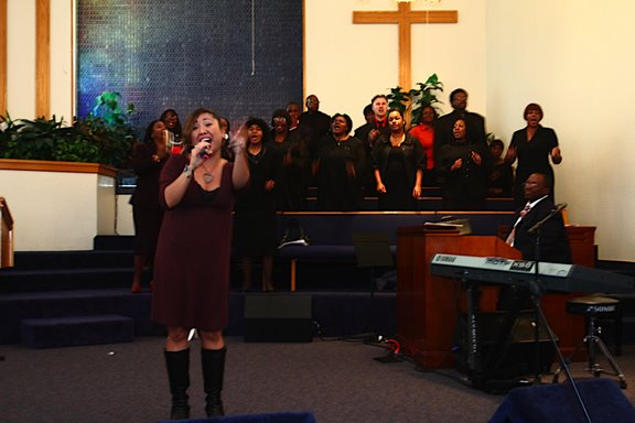 2009 MLK Interfaith Celebration - _MG_8035.JPG