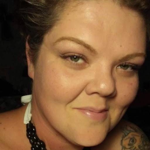 Brenda Holman