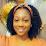 Kashayla Miller's profile photo