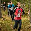 XC-race 2013 - DSC_7398.jpg