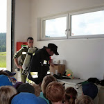 2013-06-07 Kindergarten Feuerwehr (247).JPG