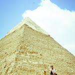 Egypt Edits (64 of 606).jpg