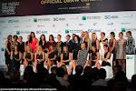 The Class of 2015 - 2015 WTA Finals -DSC_8839.jpg