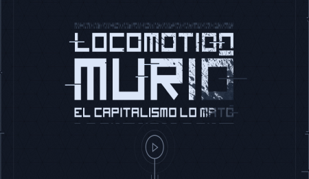 teamloco-locomotion-murio