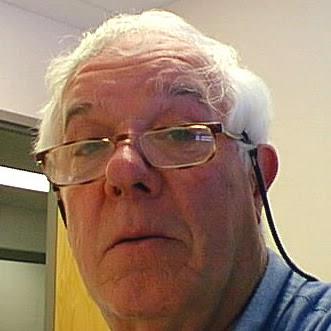 James Biddle