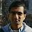 Deepak Patil's profile photo