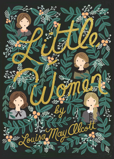 little-women-mulherzinhas