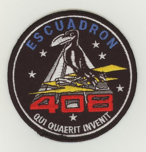 SpanishAF 408 esc v2.JPG