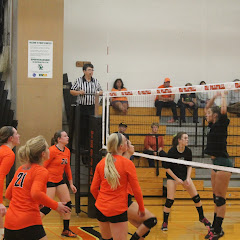 Volleyball-Nativity vs UDA - IMG_9578.JPG