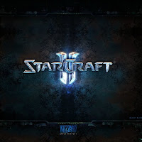 Starcraft 2 - Fanclub - We love that game!!!
