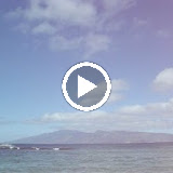 Hawaii Day 6 - 9ZnW_kgAZf5VLfVLq1siugaVxZABvdhKUVtlXEDa1ngbXRuvPRSDAc7BlpjwG9KgVX1z3YertTE=m18