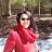 Ghazal Arash Rad avatar image