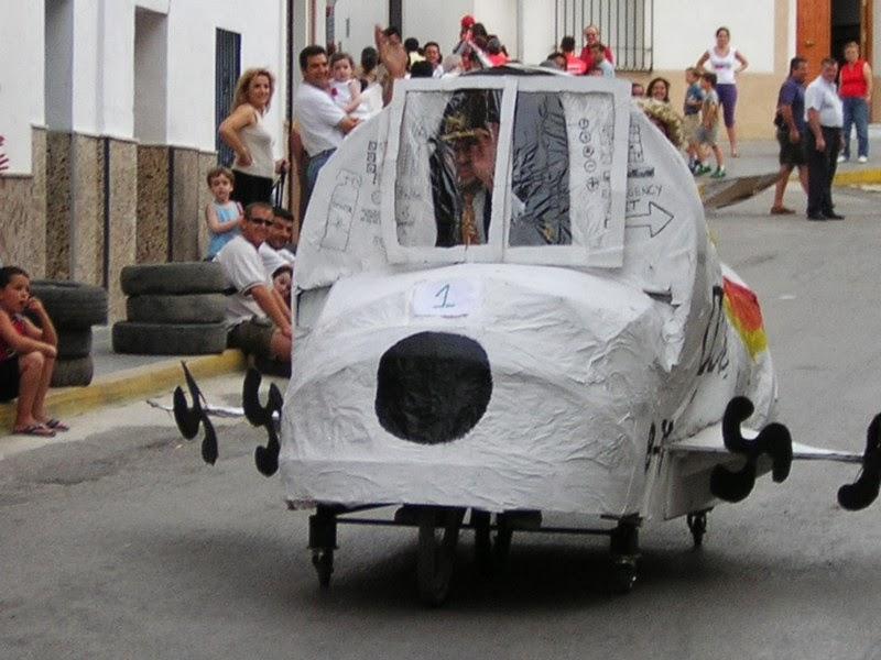 I Bajada de Autos Locos (2004) - AL2004_095.jpg