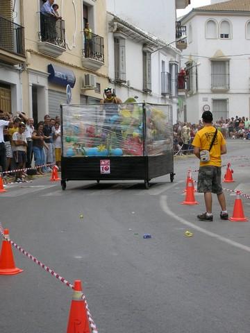 IV Bajada de Autos Locos (2006) - AL2007_C05_03.jpg