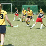 Feld 07/08 - Damen Oberliga in Schwerin - DSC01695.jpg