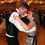 Závěrečný ples