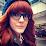 Ivy Delfin's profile photo