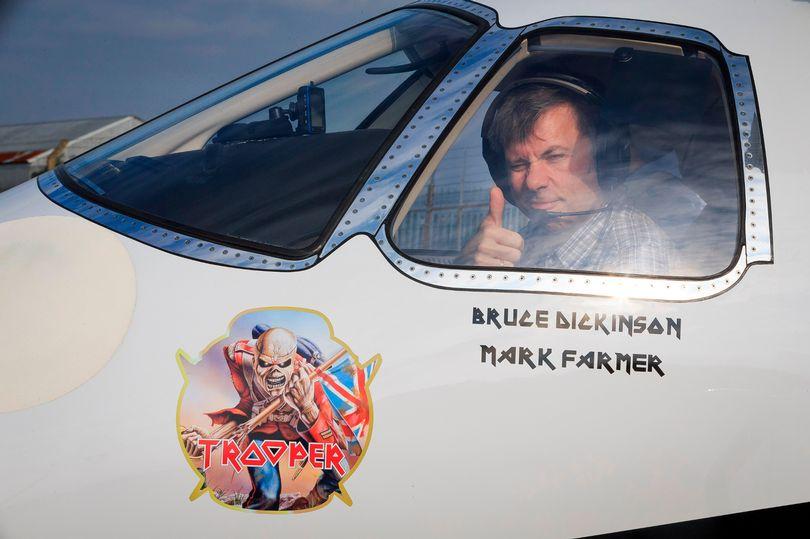 bruce-at-cardiff-aviation