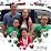 Phuong Thanh's profile photo