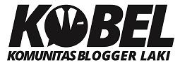 blogger laki