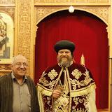 His Eminence Metropolitan Serapion - St. Mark - _MG_0543.JPG