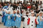 15-02-13 Carnaval 3 EI