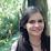 Marcela Benjumea's profile photo
