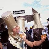 Elbhangfest 2000 - Bild008A.jpg