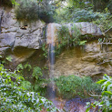 Riserva Naturale di Monterano e Caldara di Manziana