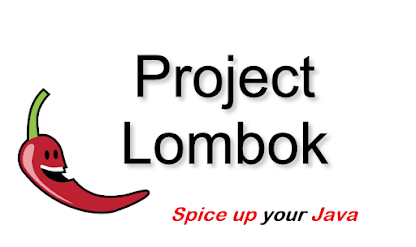 How to use Lombok Library in Java? Example Tutorial