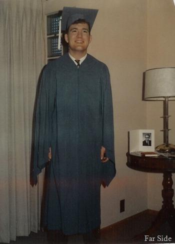 G Grad 1968 jpeg