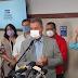"""Governador diz que festas de Réveillon na Bahia estão proibidas: """"Públicas ou privadas"""""""