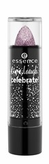 ess_live-laugh-celebrate_Lipstick_pink_glitter_mit_Deckel_1483460521
