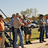 Pulling for Education Trap Shoot 2011 - DSC_0035.JPG