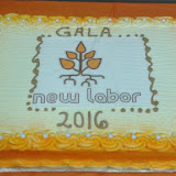 NL- Gala 16 - 20161210_171050-1.jpg