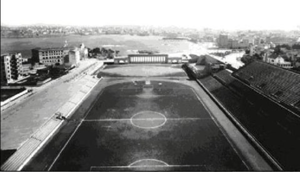 antiguo-estadio-riazor
